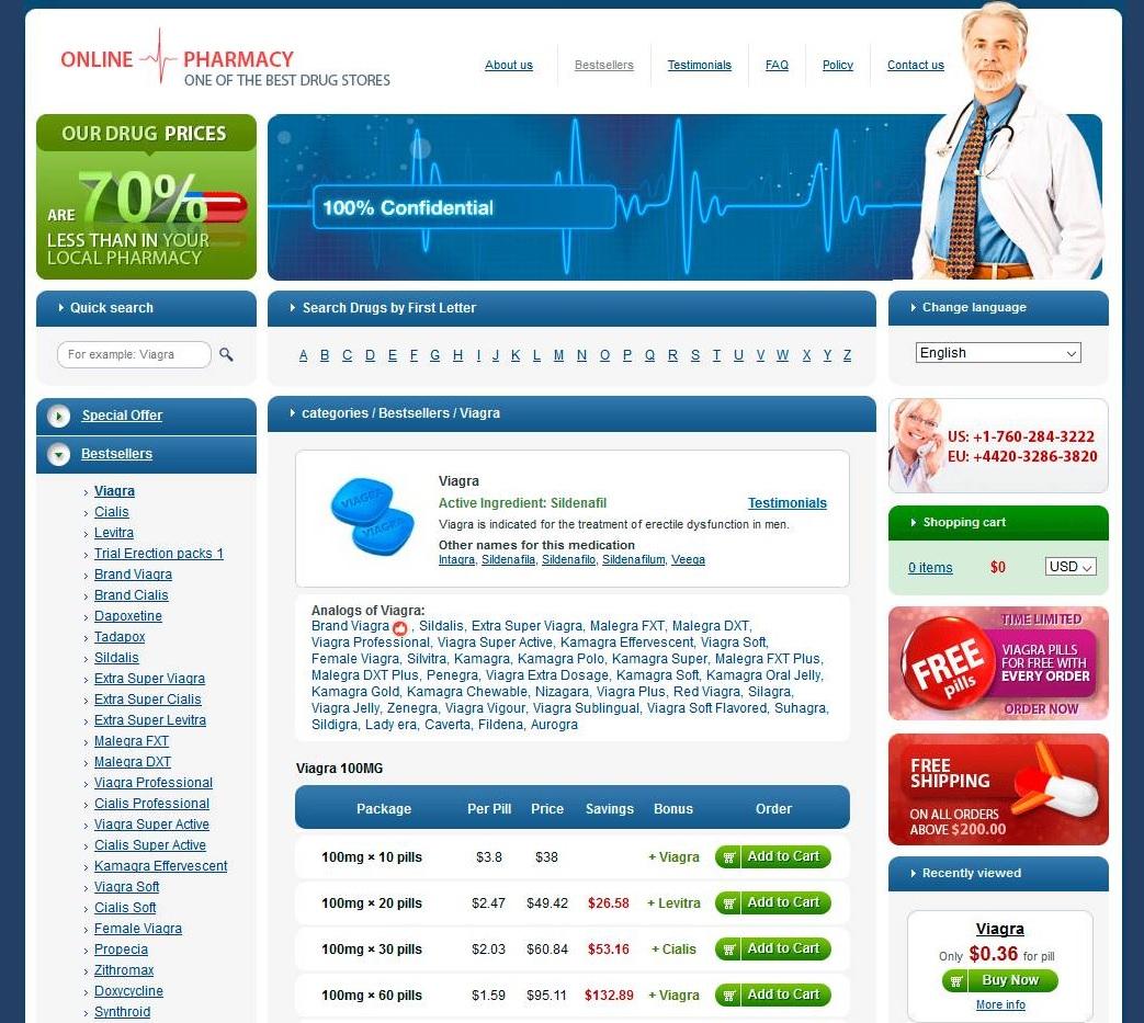 Pharmacie illicite contrefaçon médicament Accutane