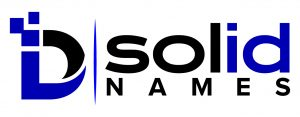 SOLIDNAMES, Surveillance, Rachat et Achat Noms Domaine Internet