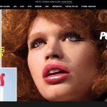 Usurpation Identité MAC Cosmectics Faux Mail Vente Franchise