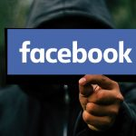 Faux Mails Phishing Facebook Noms domaine