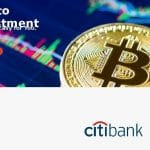 Faux investissement crypto monnaie